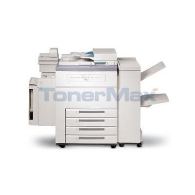 Xerox Document Centre 470DC